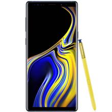 SAMSUNG Galaxy Note 9 LTE 128GB  Mobile Phone